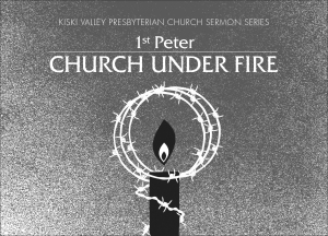 KVPC_SermonSeries_1stPeter_ChurchUnderFire_Header_Final