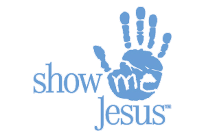 show_me_jesus